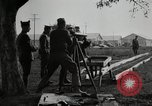 Image of Second Aviation Instruction Center Tours France, 1918, second 2 stock footage video 65675077178