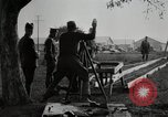 Image of Second Aviation Instruction Center Tours France, 1918, second 5 stock footage video 65675077178