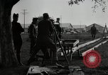 Image of Second Aviation Instruction Center Tours France, 1918, second 11 stock footage video 65675077178