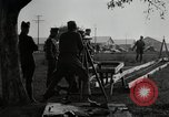 Image of Second Aviation Instruction Center Tours France, 1918, second 12 stock footage video 65675077178
