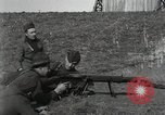 Image of Second Aviation Instruction Center Tours France, 1918, second 2 stock footage video 65675077179