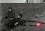 Image of Second Aviation Instruction Center Tours France, 1918, second 3 stock footage video 65675077179