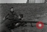 Image of Second Aviation Instruction Center Tours France, 1918, second 4 stock footage video 65675077179