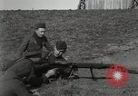 Image of Second Aviation Instruction Center Tours France, 1918, second 5 stock footage video 65675077179