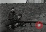 Image of Second Aviation Instruction Center Tours France, 1918, second 8 stock footage video 65675077179