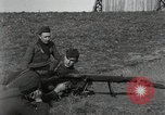 Image of Second Aviation Instruction Center Tours France, 1918, second 9 stock footage video 65675077179