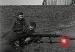 Image of Second Aviation Instruction Center Tours France, 1918, second 10 stock footage video 65675077179