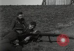 Image of Second Aviation Instruction Center Tours France, 1918, second 11 stock footage video 65675077179