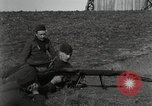 Image of Second Aviation Instruction Center Tours France, 1918, second 12 stock footage video 65675077179