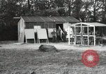 Image of Second Aviation Instruction Center Tours France, 1918, second 1 stock footage video 65675077180