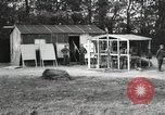 Image of Second Aviation Instruction Center Tours France, 1918, second 2 stock footage video 65675077180
