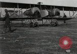 Image of Second Aviation Instruction Center Tours France, 1918, second 1 stock footage video 65675077181