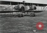 Image of Second Aviation Instruction Center Tours France, 1918, second 2 stock footage video 65675077181