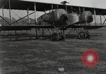 Image of Second Aviation Instruction Center Tours France, 1918, second 3 stock footage video 65675077181