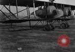 Image of Second Aviation Instruction Center Tours France, 1918, second 5 stock footage video 65675077181