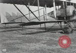 Image of Second Aviation Instruction Center Tours France, 1918, second 10 stock footage video 65675077181