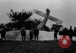 Image of Second Aviation Instruction Center Tours France, 1918, second 1 stock footage video 65675077185
