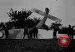 Image of Second Aviation Instruction Center Tours France, 1918, second 2 stock footage video 65675077185