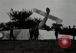 Image of Second Aviation Instruction Center Tours France, 1918, second 3 stock footage video 65675077185