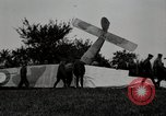 Image of Second Aviation Instruction Center Tours France, 1918, second 6 stock footage video 65675077185