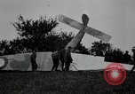 Image of Second Aviation Instruction Center Tours France, 1918, second 7 stock footage video 65675077185