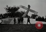 Image of Second Aviation Instruction Center Tours France, 1918, second 8 stock footage video 65675077185