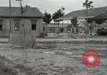 Image of Second Aviation Instruction Center Tours France, 1918, second 1 stock footage video 65675077186