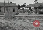 Image of Second Aviation Instruction Center Tours France, 1918, second 2 stock footage video 65675077186