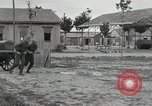 Image of Second Aviation Instruction Center Tours France, 1918, second 3 stock footage video 65675077186