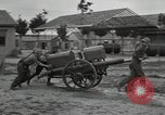 Image of Second Aviation Instruction Center Tours France, 1918, second 5 stock footage video 65675077186