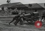 Image of Second Aviation Instruction Center Tours France, 1918, second 6 stock footage video 65675077186
