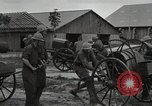 Image of Second Aviation Instruction Center Tours France, 1918, second 11 stock footage video 65675077186