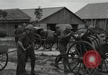 Image of Second Aviation Instruction Center Tours France, 1918, second 12 stock footage video 65675077186
