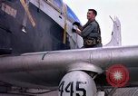 Image of United States Air Force Vietnam, 1965, second 5 stock footage video 65675077189