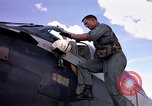 Image of United States Air Force Vietnam, 1965, second 7 stock footage video 65675077189