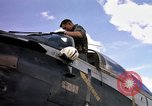 Image of United States Air Force Vietnam, 1965, second 12 stock footage video 65675077189