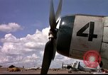Image of United States Air Force Vietnam, 1965, second 8 stock footage video 65675077190