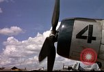 Image of United States Air Force Vietnam, 1965, second 9 stock footage video 65675077190