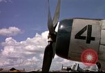 Image of United States Air Force Vietnam, 1965, second 10 stock footage video 65675077190