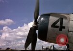 Image of United States Air Force Vietnam, 1965, second 11 stock footage video 65675077190