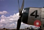 Image of United States Air Force Vietnam, 1965, second 12 stock footage video 65675077190
