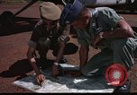Image of Lawrence Reed Vietnam, 1965, second 5 stock footage video 65675077196