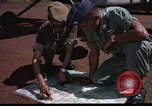 Image of Lawrence Reed Vietnam, 1965, second 6 stock footage video 65675077196