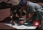 Image of Lawrence Reed Vietnam, 1965, second 11 stock footage video 65675077196