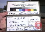 Image of United States Air Force personnel Vietnam, 1965, second 1 stock footage video 65675077197