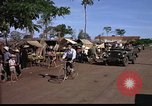 Image of United States Air Force personnel Vietnam, 1965, second 5 stock footage video 65675077197