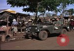 Image of United States Air Force personnel Vietnam, 1965, second 10 stock footage video 65675077197