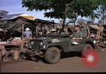 Image of United States Air Force personnel Vietnam, 1965, second 11 stock footage video 65675077197
