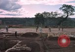 Image of United States Air Force personnel Vietnam, 1965, second 8 stock footage video 65675077198