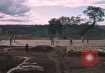 Image of United States Air Force personnel Vietnam, 1965, second 9 stock footage video 65675077198